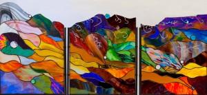 ArtGlass14