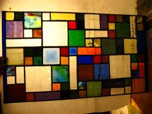 ArtGlass63