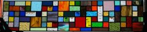 ArtGlass68